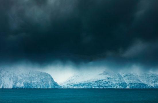 Bautafjorden