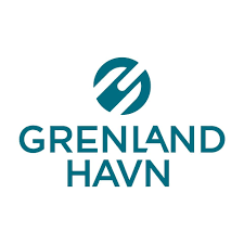 Grenland Havn