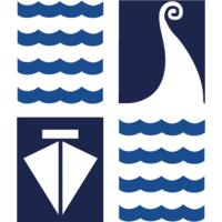 Karmsund Havnevesen