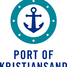 Kristiansand Havn KF