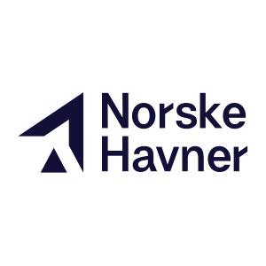 Norske havner
