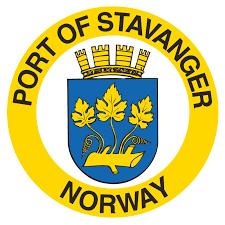 Stavanger Havn